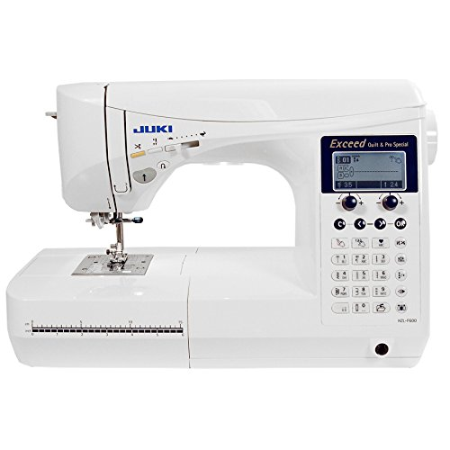 Heavy Duty Sewing Machine Reviews The Sewing Critic Awesome Juki Heavy Duty Sewing Machine