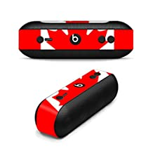 MightySkins Protective Vinyl Skin Decal for Beats By Dr. Dre Beats Pill Plus wrap cover sticker skins Canadian Flag