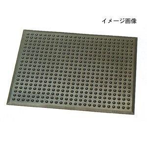 白光(HAKKO) 制電マット(立ち作業用) 431 431-02 B002NPFH8A
