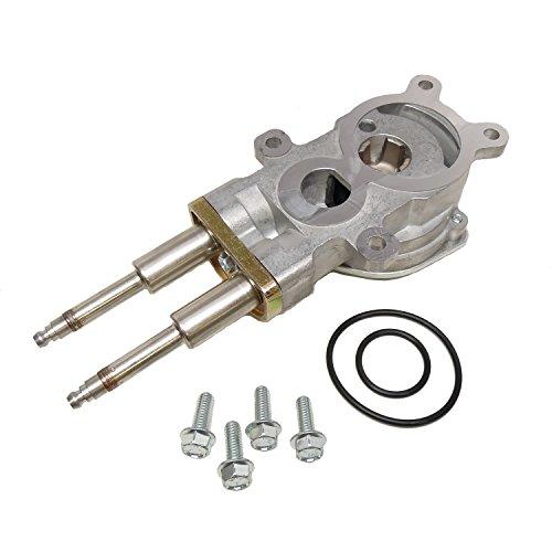 Gilbarco Kit (Gilbarco T20013-G1S KIT, DIGITAL CONTROL FLOW VALVE)