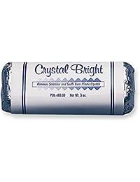 Crystal Bright Polish