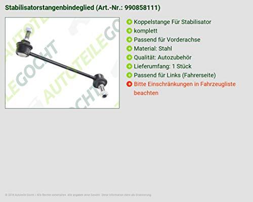30x Radkasten Verkleidung Befestigungs Clips für BMW17111712963
