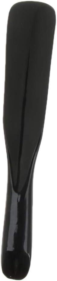 Helper for Elderly chiwanji Shoe Horn Shoehorn Durable and Lightweight Shoe Lifter