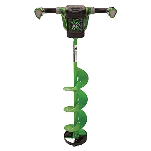 ion-x-8-complete-auger-green