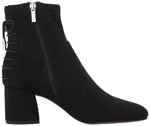 Josey Boot Women's Franco Black L Ankle Sarto wqS0Tt01