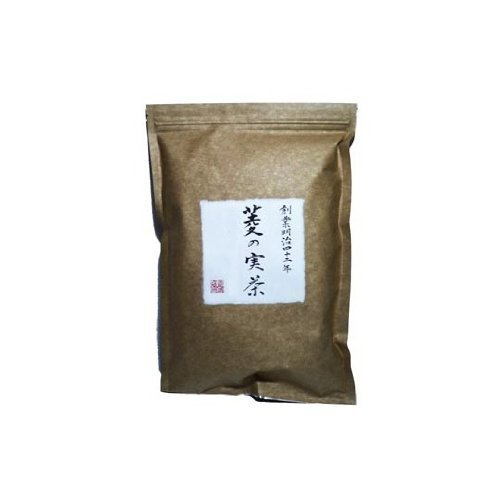 Mitsubishi of real tea (fruit of the water chestnut) 30 capsule by Akao Chinese medicine health tea