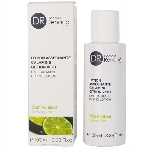 Dr Renaud Skin Care - 7