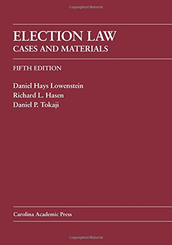 contract cases and materials 12th edition pdf
