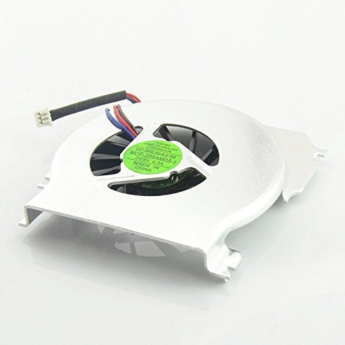wangpeng New CPU Cooling Fan For IBM Lenovo Thinkpad T40 T41 T42 T43 T43P FN08 MCF-208AM05-1 26R9074