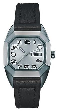 Vintage Time 77 Ladies 4310772 Montre Puma Femme WDH29EI