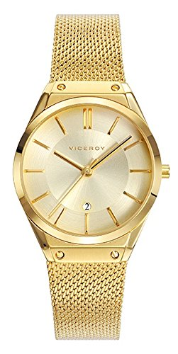 42234-27 VICEROY WATCH WOMEN