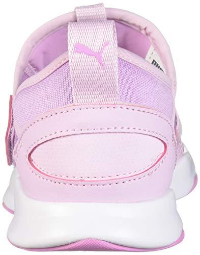 PUMA Women's Women's Women's Dare Ac Sneaker - Choose SZ color e874f9