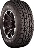 Cooper Discoverer A/T3 Traction Radial Tire - 265/70R17 115T