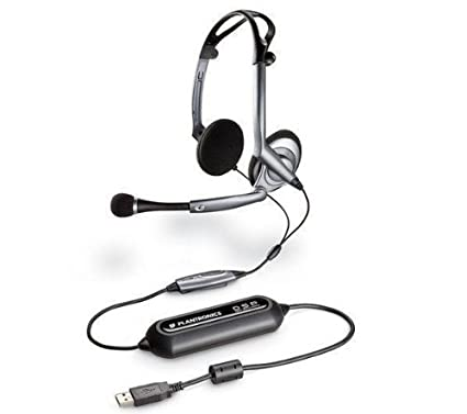 Astro Headset Xbox
