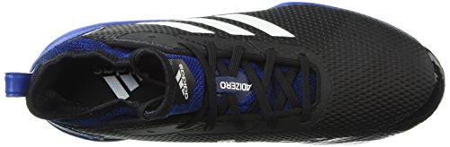 Cloud adidas Collegiate Black Adizero Baseball White Men's Afterburner Royal V Shoe APnHrz0PpW