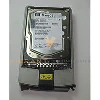 HP 404713-001 72.8-GB 15K U320 Universal HHD