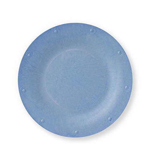 Susty Party Supplies 100 Percent Compostable product image