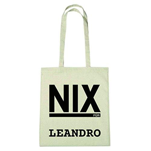 Algodón Bolsa Jollify Leandro El Para Nix De Regalo Bnix5593 tOSqzYw