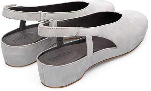 Camper Serena K200617-004 Zapatos Planos Mujer