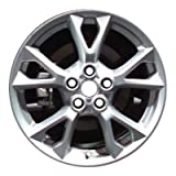 CPP Replacement Wheel ALY62582U for 2012-2014 Nissan Maxima