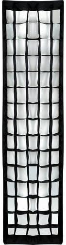 Impact Fabric Las Vegas Mall Grid for Small Slim x Max 84% OFF 9 Strip Luxbanx 36