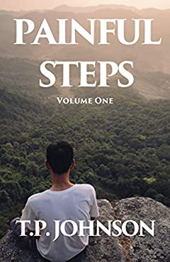 Painful Steps: Volume One