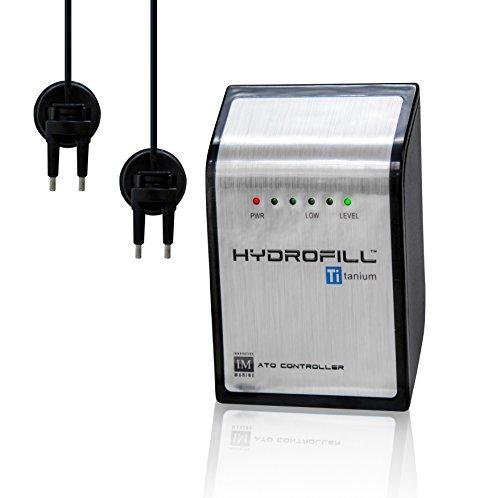 Innovative Marine Hydro Fill Ti ATO Controller