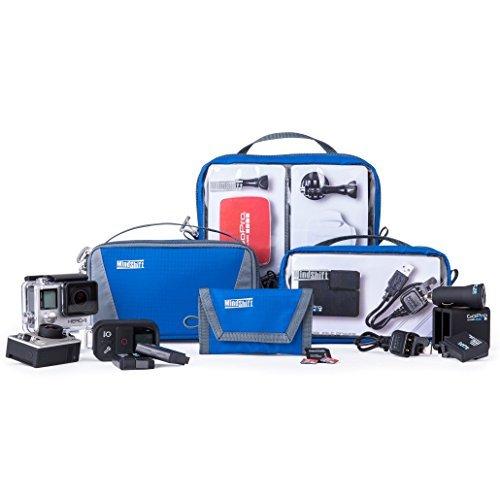 MindShift Gear GP Bundle Medium for GoPro Cameras & Accessories [並行輸入品]   B01CWQ2GQK