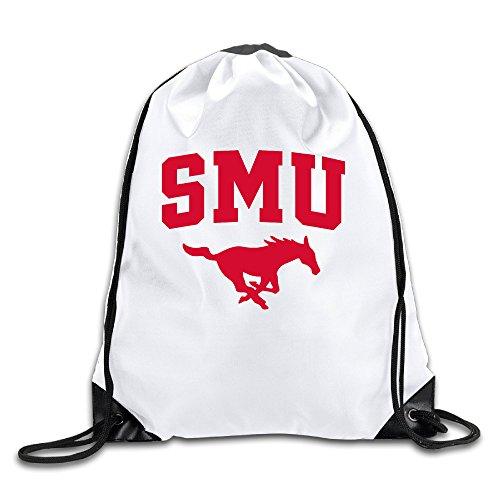 LCNANA Southern Methodist University SMU Personality