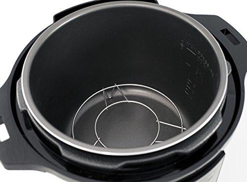 Elite-Platinum-Electric-Stainless-Steel-Pressure-Cooker