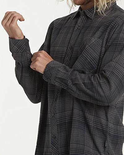 Hard-to-Find Fastener 014973519223 519223 Lock-washers 30 Piece