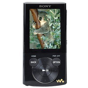 SONY WALKMAN NWZ E344 DRIVERS FOR WINDOWS 8