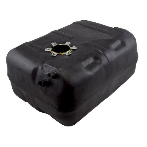 Omix-Ada 17722.13 Fuel Tank ()