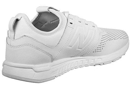 247v1 Uomo Lw New White Balance Sneaker w0CHaq