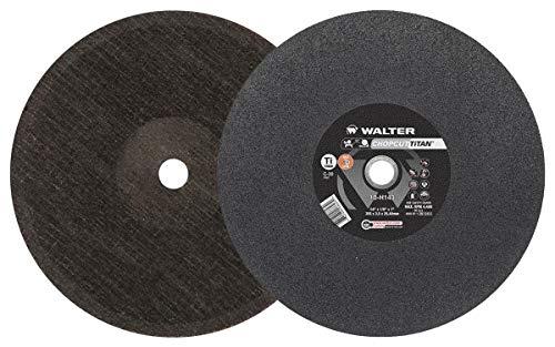 "20pk 14/"" inch Abrasive Metal Cutting Wheel Blade Disc for Cutoff Tool Type 1"