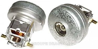 MIELE-Motor para aspirador MRG 730-42 para aspiradores MIELE ...