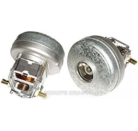 MIELE-Motor para aspirador MRG 730-42 para aspiradores MIELE: Amazon.es: Hogar