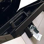 Stanley-1-95-617-Cassetta-Porta-Utensili-Fatmax-26