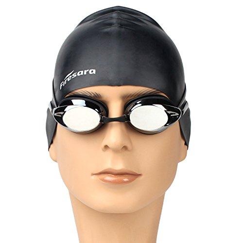 fcdbb14516d9 Firesara Swimming Goggles