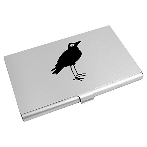 Titular De 'pájaro' ch00016950 Visita Crédito Azeeda Billetera Tarjeta wqFCOTTA