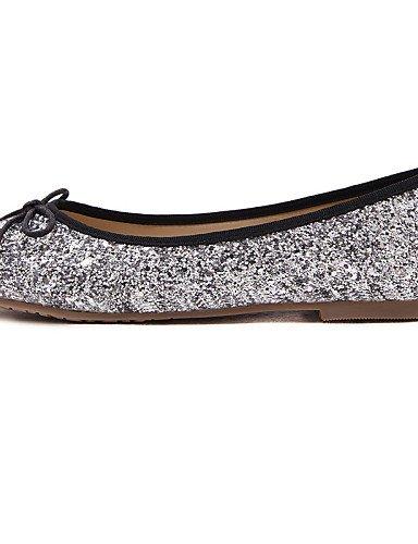 mujer de tal zapatos de PDX 0Oxwt1x