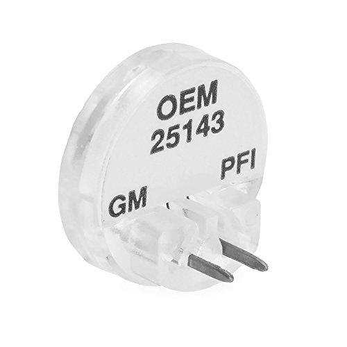 OEMTOOLS 25143 Noid Light for GM PF1-B