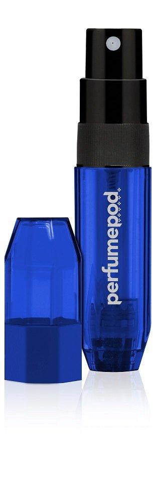Pod Ice Easy Fill Perfume Spray Blue 5Ml 6000168