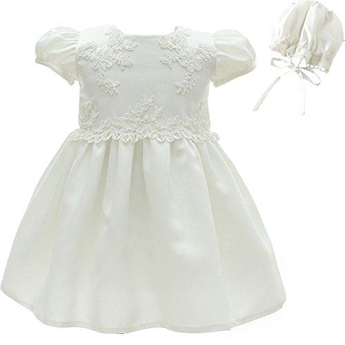 dress 2 impress bridal - 5