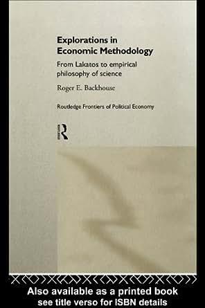 ebook handbook of management