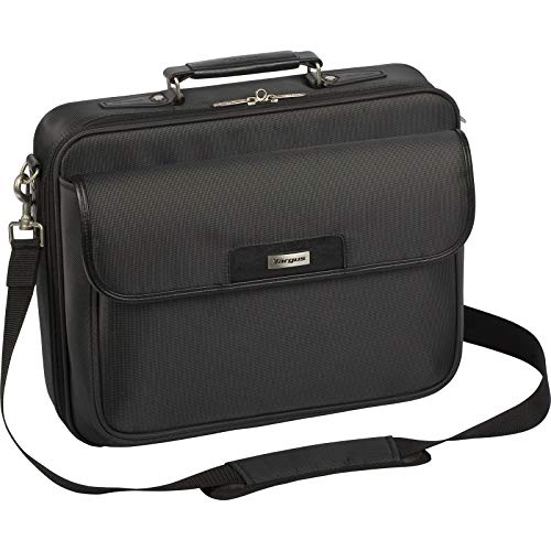 Targus Checkpoint Friendly Clamshell Case for 16-Inch Laptops,...