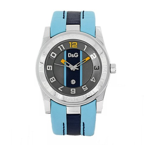 D&G Dolce & Gabbana Men's Watches DW0217 - 4
