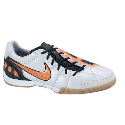 Nike Fußballschuhe TOTAL90 Short OT III IC