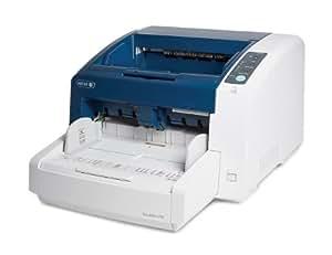 Xerox DocuMate 4799 - Escáner (279,4 x 431,8 mm, 600 x 600 DPI, 24 bit, 112 ppm, 112 ppm, 224 ipm)