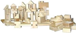 product image for Little Builder, 100 piece set
